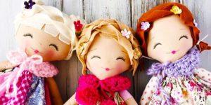 como-fazer-bonecas-de-pano