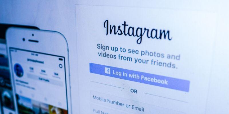 como crescer no instagram bume 2
