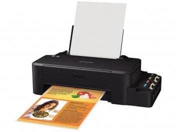 impressora-personalizados-epson-120-barata